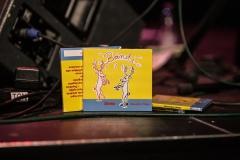 CD Satumaa, Foto: Paul Needham, paulneedhamfoto.de