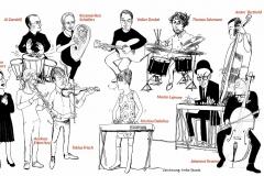 BAeNDI-finnischer-Tango-Zeichnung-Imke-Staats_web
